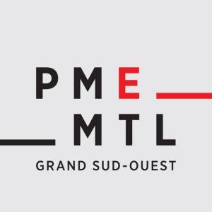 PME Montréal Sud-Ouest